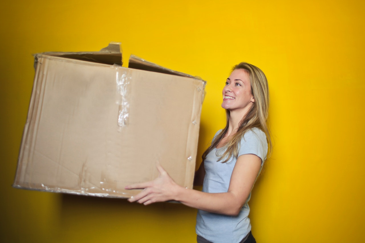 How To Plan A Successful Office Relocation